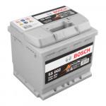 Bosch 6СТ-54 S5 002 0092S50020
