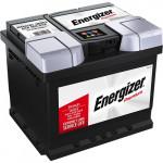 Energizer 6СТ-44 Premium EM44LB1