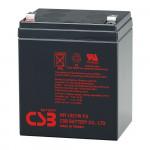 CSB HR1221WF2