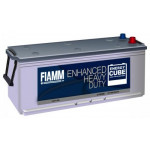 Fiamm 6СТ-140 PowerCube