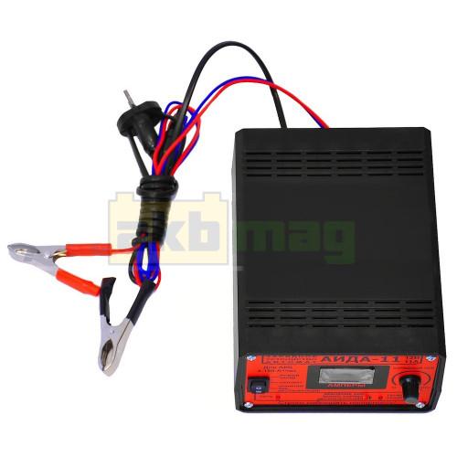 Зарядное устройство АИДА 11