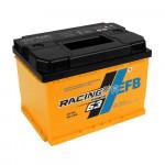 Racing Force 6СТ-63 EFB