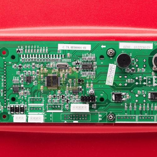 Источник бесперебойного питания LogicPower LP-GS-HSI-1000W