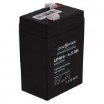 LogicPower LPM6-4,5