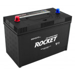 Rocket 6СТ-120 31-1000S под шпильки