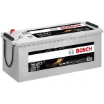 Bosch 6СТ-180 T5 077 0092T50770