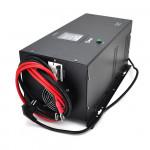 Europower PSW-EP3000WM24