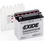 Exide 6СТ-18 EB18L-A