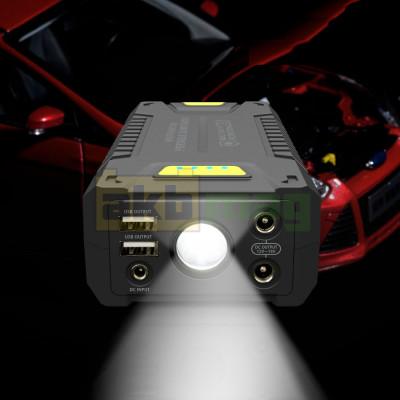 Пусковое устройство SmartBuster T242