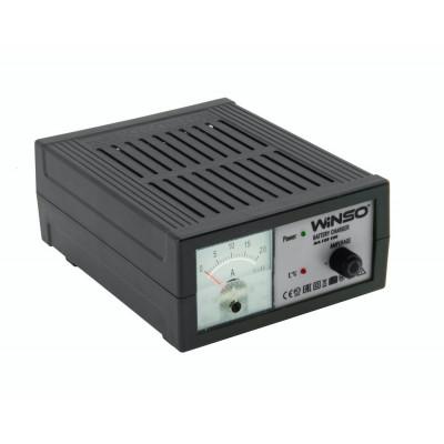 Зарядное устройство Winso 139 100