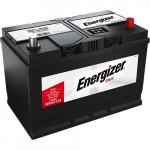 Energizer 6СТ-95 Plus EP95J