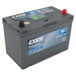 Exide 6СТ-95 Premium EA954