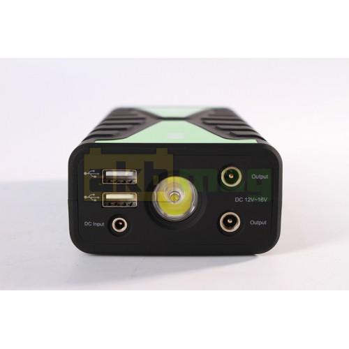 Пусковое устройство SmartBuster T240
