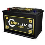 Top Car 6СТ-75 Expert
