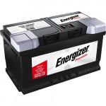 Energizer 6СТ-80 Premium EM80LB4