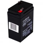 LogicPower LPM6-5,2