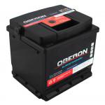 Oberon 6СТ-50 Eurostandard