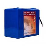 LogicPower LiFePO4 72V 50AH (BMS 200)