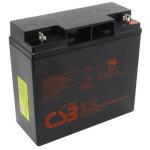CSB GP12170B1