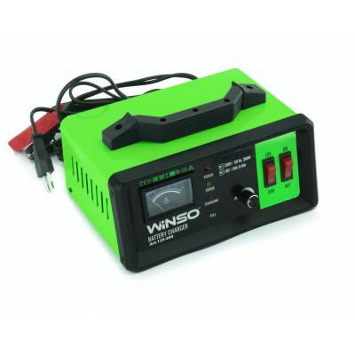 Зарядное устройство Winso 139 400