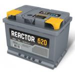 Reactor 6СТ-62