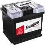 Energizer 6СТ-54 Premium EM54L1