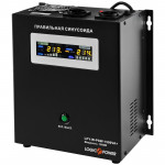 LogicPower LPY-W-PSW-1500VA+