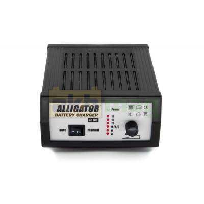 Зарядное устройство Alligator AC805