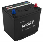 Rocket 6СТ-60 65D23L