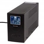 LogicPower UL650-VA
