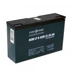 LogicPower LP 6-DZM-35