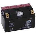 Outdo 6СТ-8,6 YTZ10S-BS
