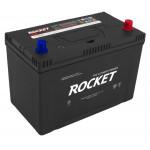 Rocket 6СТ-95 115D31L