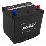 Rocket 6СТ-65 75D23L