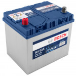 Bosch 6СТ-60 S4 025 0092S40250