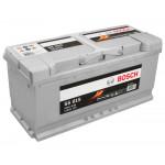 Bosch 6СТ-110 S5 015 0092S50150