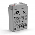 Ritar RT628