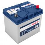 Bosch 6СТ-60 S4 024 0092S40240