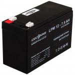 LogicPower LPM12-7,5