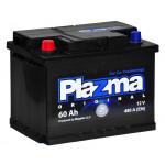 Plazma 6СТ-60 Original