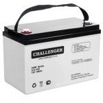 Challenger A12-100