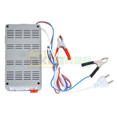 Зарядное устройство АИДА 5