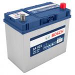 Bosch 6СТ-45 S4 021 0092S40210