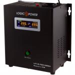 LogicPower LPY-W-PSW-500VA+