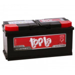 Topla 6СТ-110 Energy