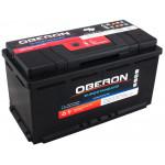 Oberon 6СТ-100 Eurostandard