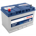 Bosch 6СТ-95 S4 029 0092S40290