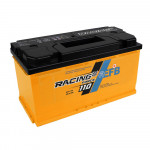 Racing Force 6СТ-110 EFB