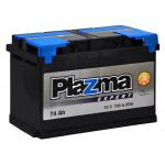 Plazma 6СТ-74 Expert