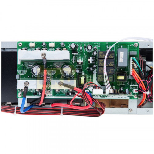 Источник бесперебойного питания LogicPower LP-UL2200VA